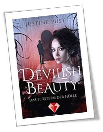 Devilish Beauty. Das Flüstern der Hölle